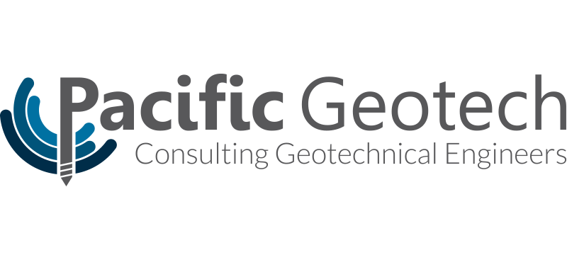 Pacific Geotech